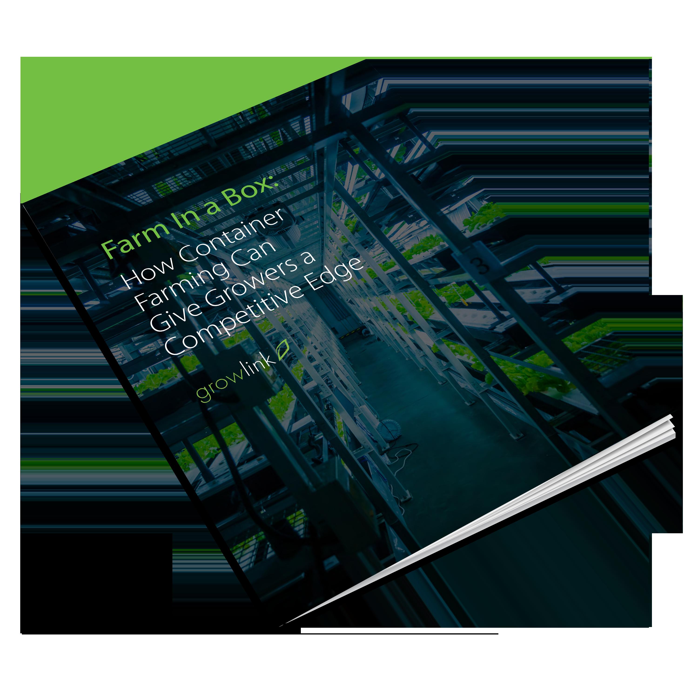 Container Farms e-Book