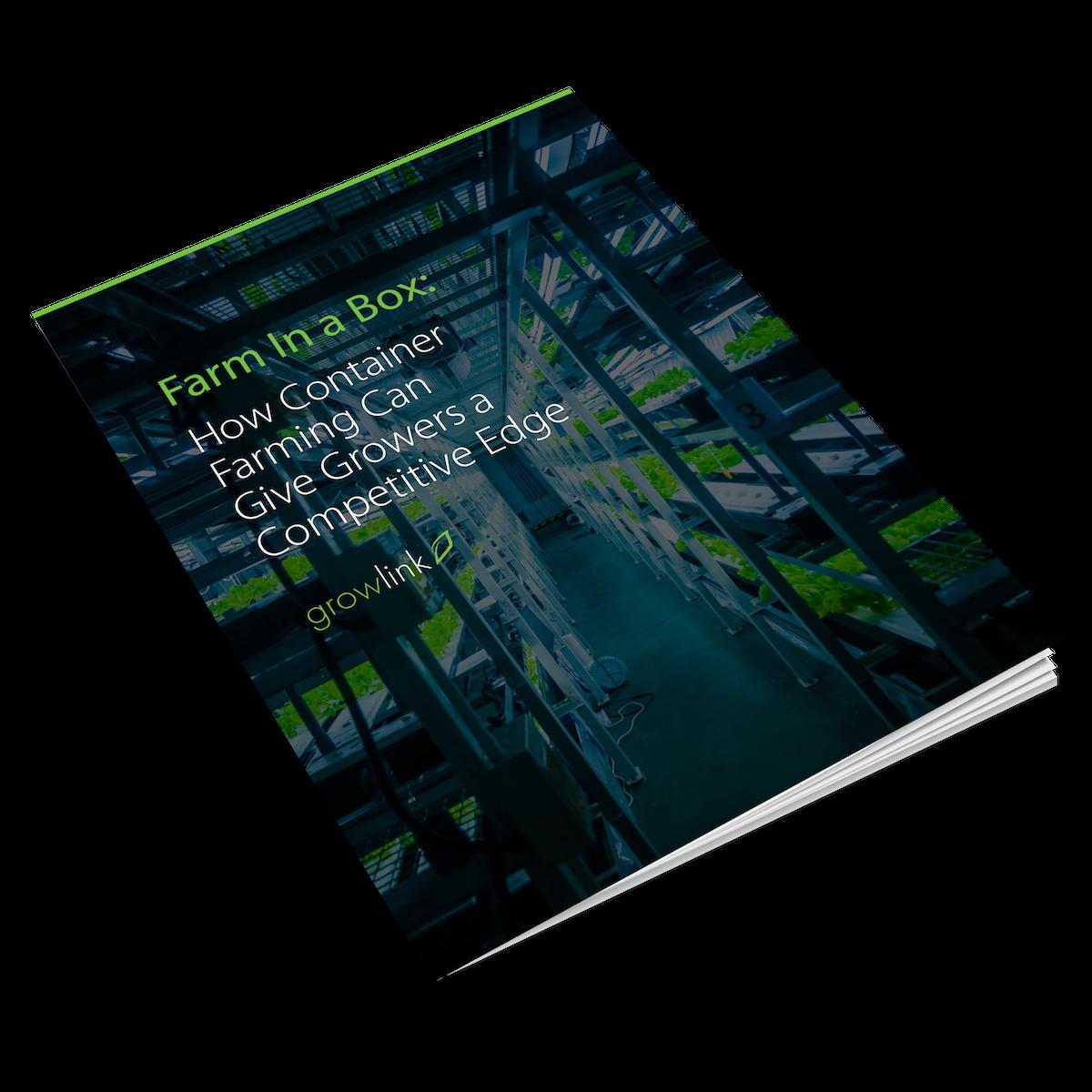cover-EB-Container-Farms-1